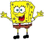 spongebob-clipart-2